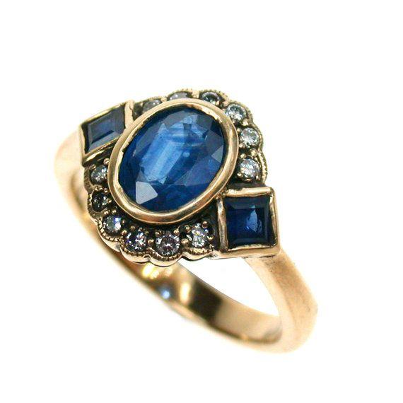 40th Wedding Anniversary Jewelry Jewelry Ideas